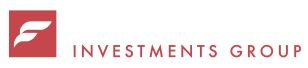 Foxglove investments with steve edwards and son